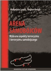Arena_samobojcow._Wybrane_aspekty_terroryzmu_i_terroryzmu_samobojczego