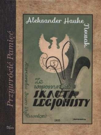 Ze_wspomnien_skauta_legionisty__reprint_z_1935_