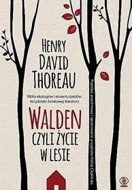 Walden_czyli_zycie_w_lesie