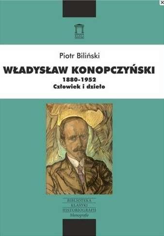 Wladyslaw_Konopczynski_1880_1952._Czlowiek_i_dzielo