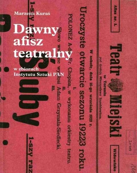 Dawny_afisz_teatralny_w_zbiorach_Instytutu_Sztuki_PAN