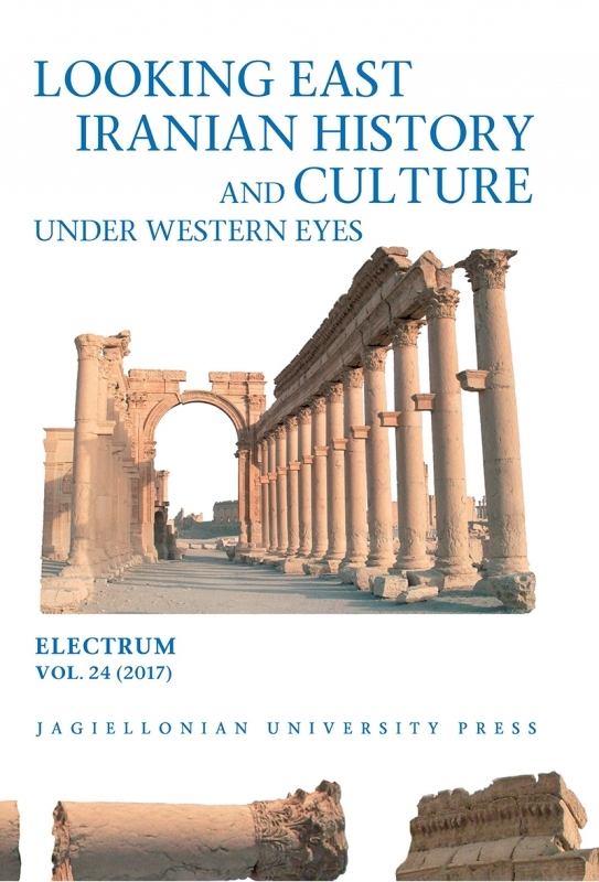 Looking_East_Iranian_History_and_Culture_under_Western_Eyes._Electrum_24__2017_