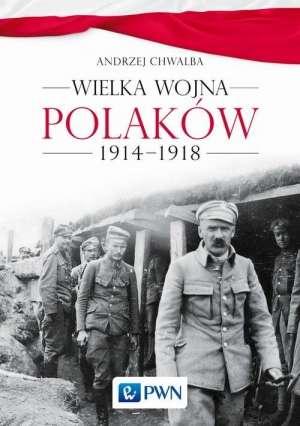 Wielka_Wojna_Polakow_1914_1918