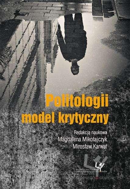 Politologii_model_krytyczny
