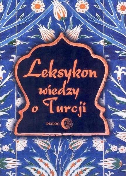 Leksykon_wiedzy_o_Turcji