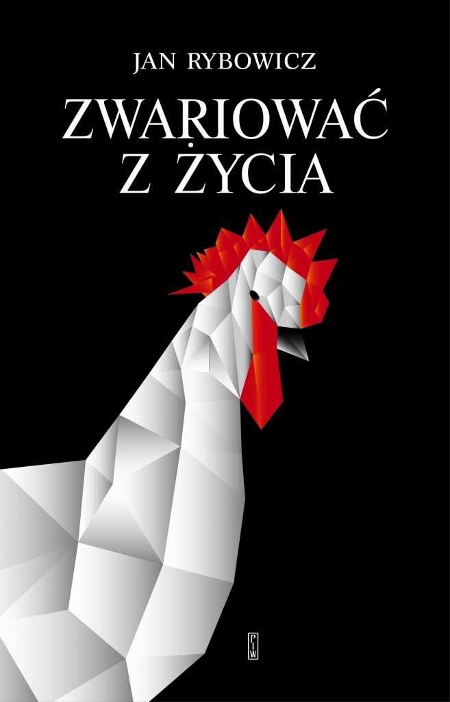 Zwariowac_z_zycia