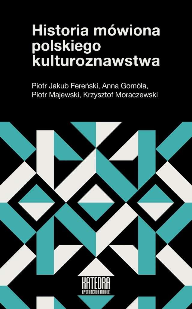Historia_mowiona_polskiego_kulturoznawstwa