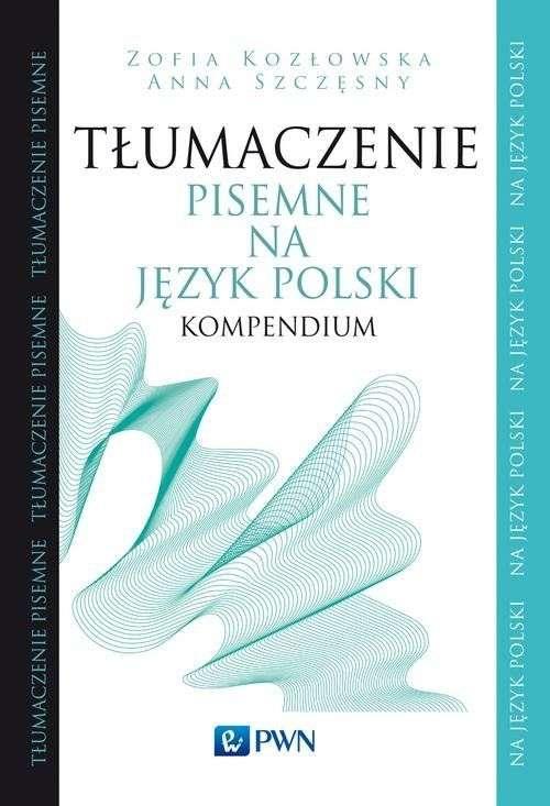 Tlumaczenie_pisemne_na_jezyk_polski._Kompendium