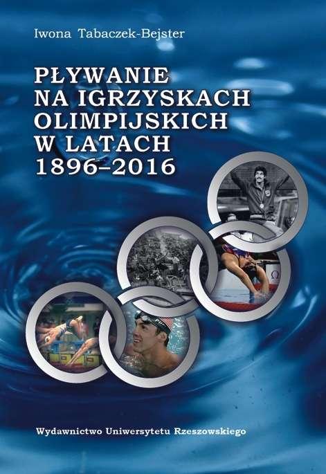 Plywanie_na_igrzyskach_olimpijskich_w_latach_1896_2016