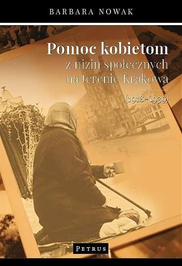 Pomoc_kobietom_z_nizin_spolecznych_na_terenie_Krakowa__1918_1939_