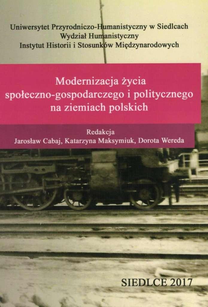 Modernizacja_zycia_spoleczno_gospodarczego_i_politycznego_na_ziemiach_polskich