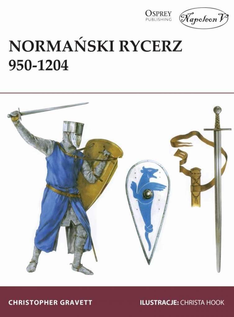 Normanski_rycerz_950_1204
