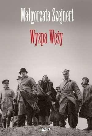 Wyspa_Wezy