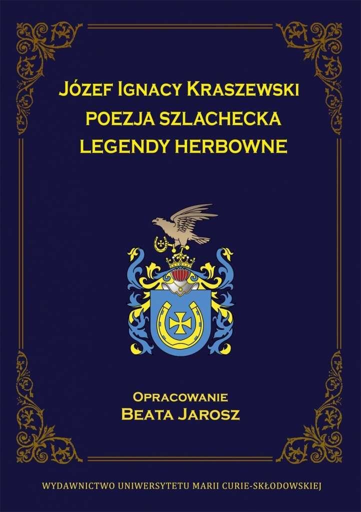 Poezja_szlachecka._Legendy_herbowe