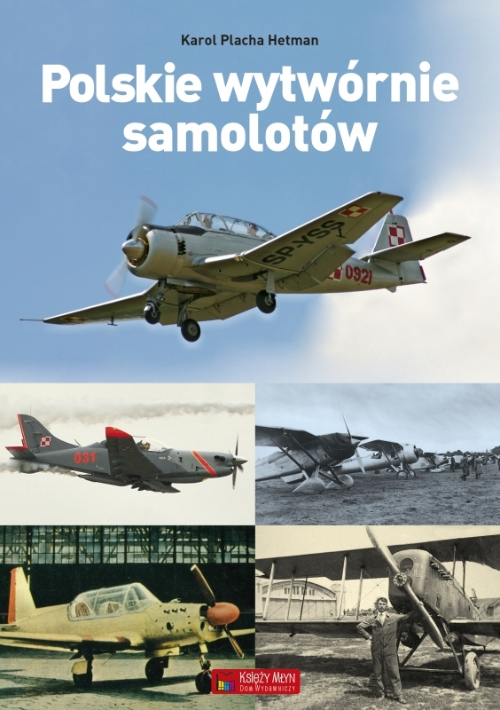 Polskie_wytwornie_samolotow