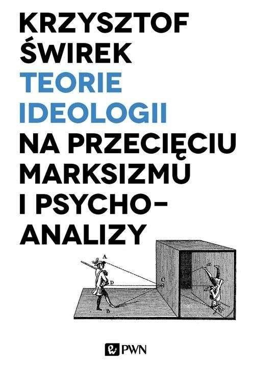 Teorie_ideologii_na_przecieciu_marksizmu_i_psychoanalizy