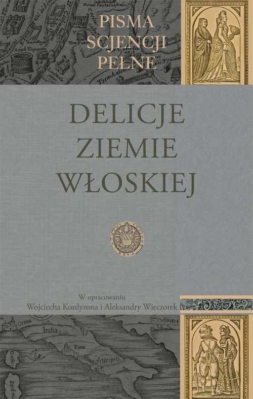 Delicje_ziemie_wloskiej