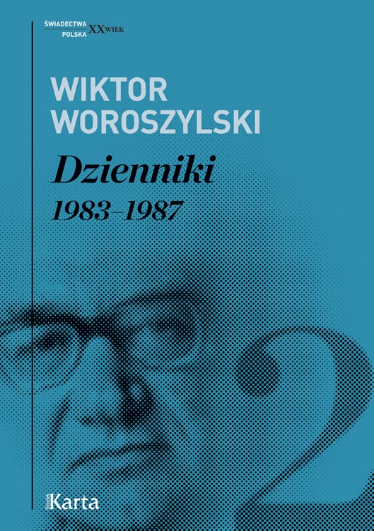 Dzienniki_1983_1987._Woroszylski