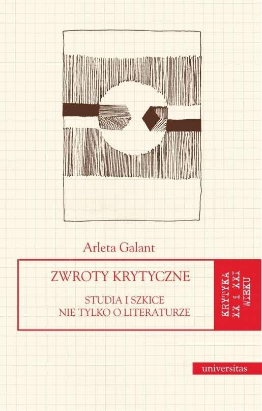 Zwroty_krytyczne._Studia_i_szkice_nie_tylko_o_literaturze