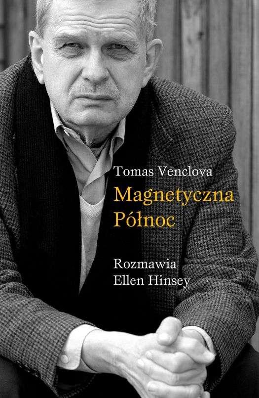 Magnetyczna_Polnoc
