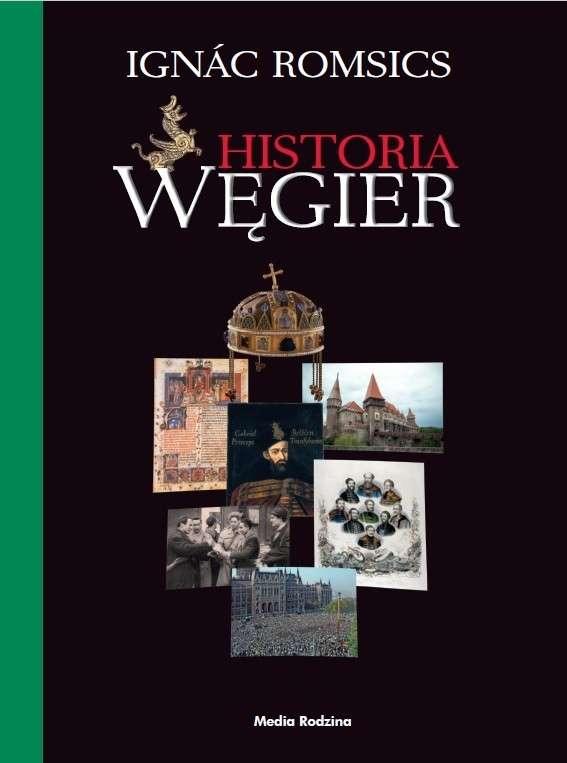 Historia_Wegier