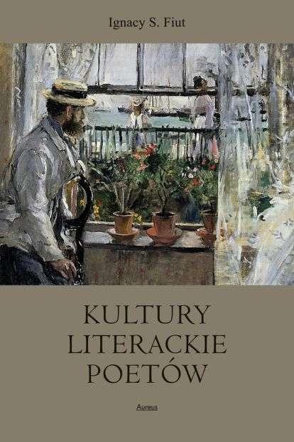 Kultury_literackie_poetow