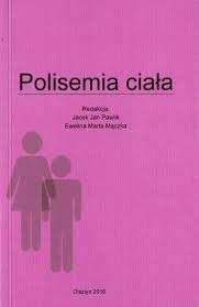 Polisemia_ciala