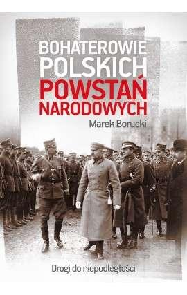 Bohaterowie_polskich_powstan_narodowych