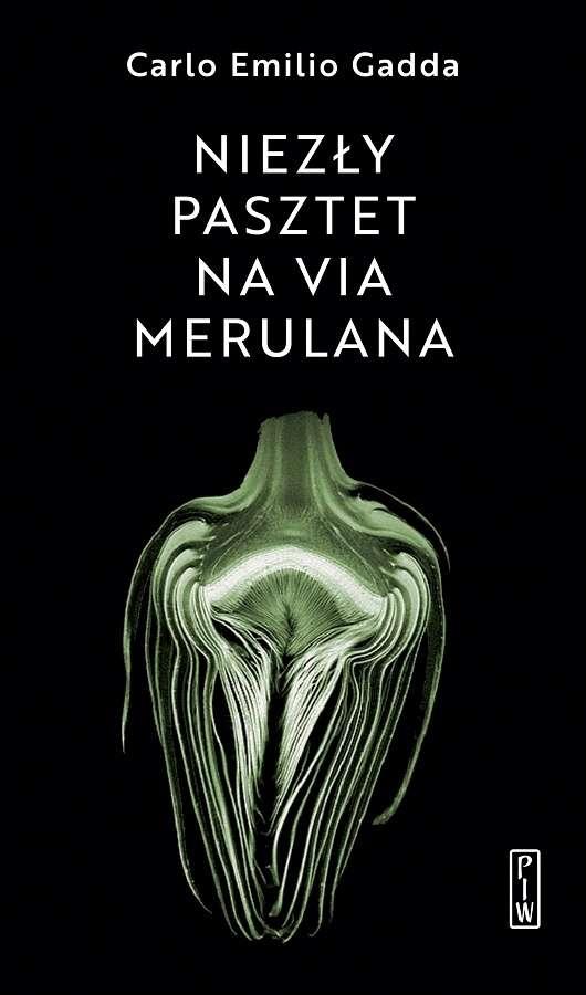 Niezly_pasztet_na_via_Merulana