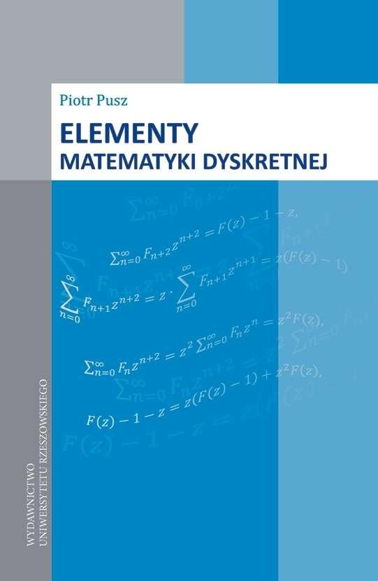 Elementy_matematyki_dyskretnej
