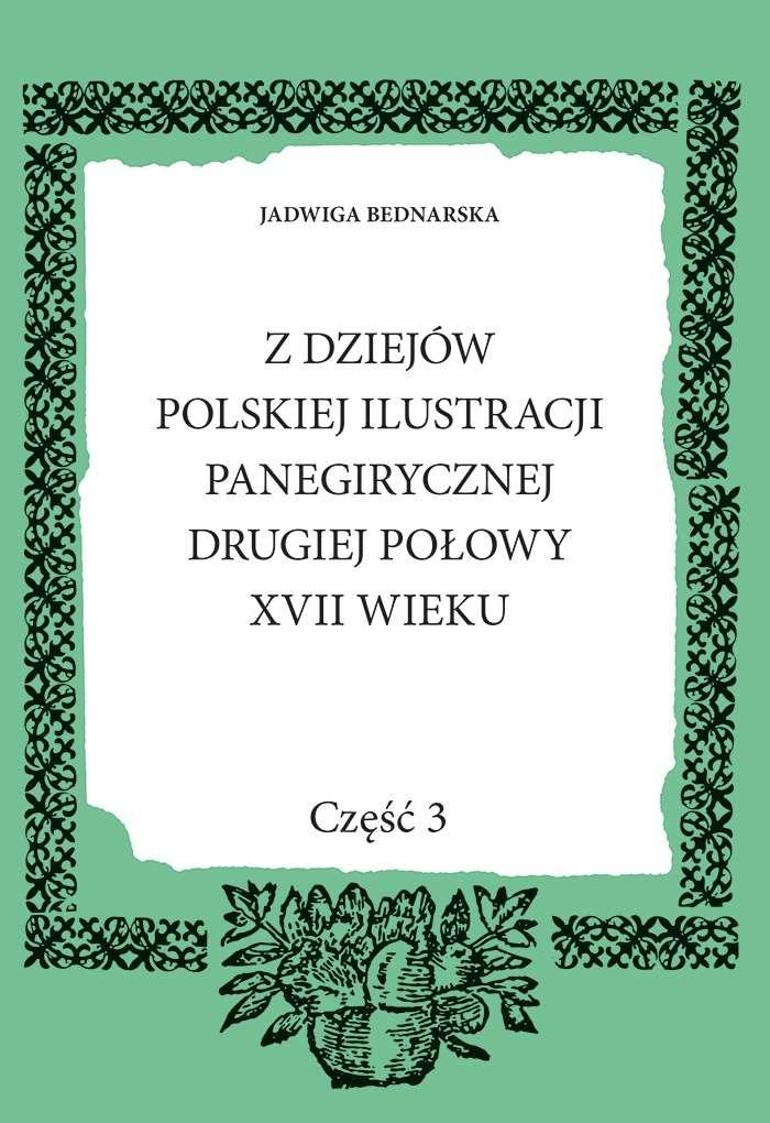 Z_dziejow_polskiej_ilustracji_panegirycznej_drugiej_polowy_XVII_wieku__cz._3._Studium_z_zakresu_ikonografii_i_problematyki_stylistyczno_formalnej