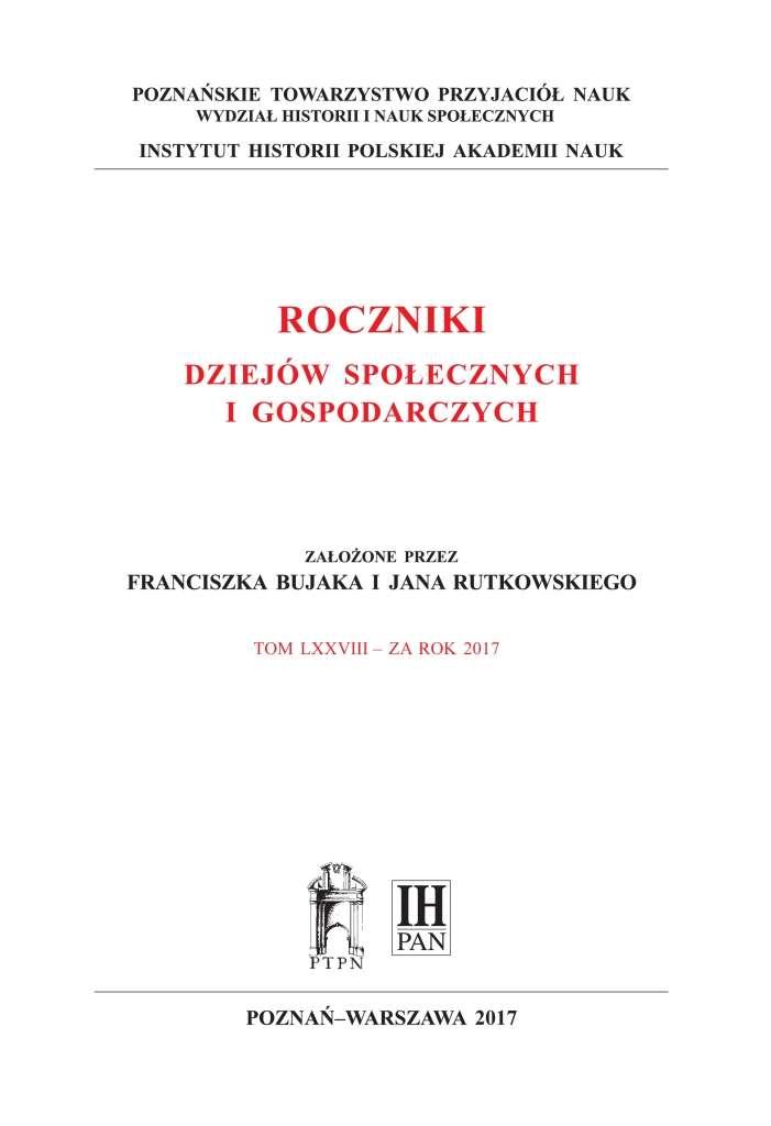 Roczniki_dziejow_spolecznych_i_gospodarczych_t.LXXVIII_2017