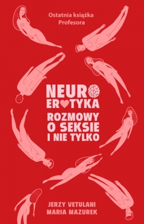 Neuroerotyka._Rozmowy_o_seksie_i_nie_tylko