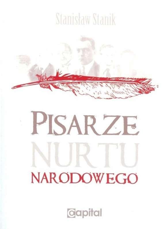 Pisarze_nurtu_narodowego