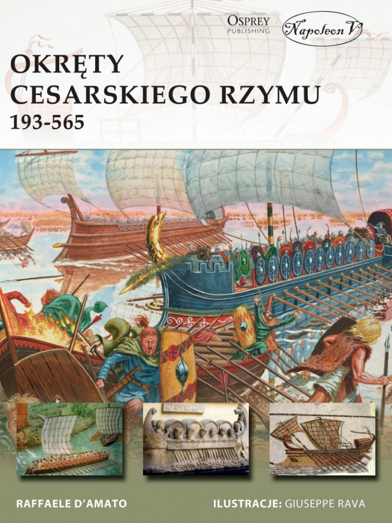 Okrety_cesarskiego_Rzymu._193_565