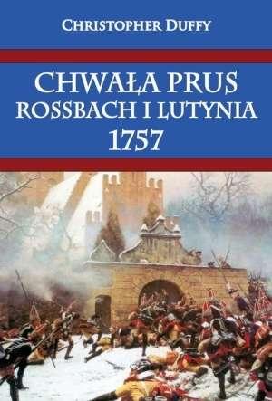 Chwala_Prus._Rossbach_i_Lutynia_1757_m.