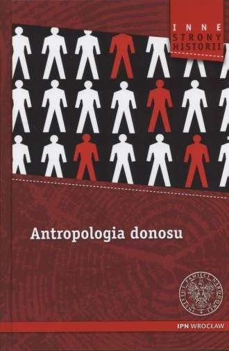 Antropologia_donosu