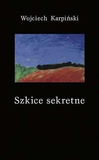 Szkice_sekretne