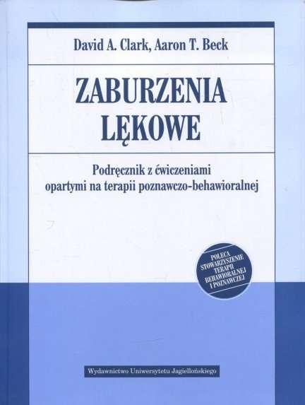 Zaburzenia_lekowe._Podrecznik_z_cwiczeniami_opartymi_na_terapii_poznawczo_behawioralnej