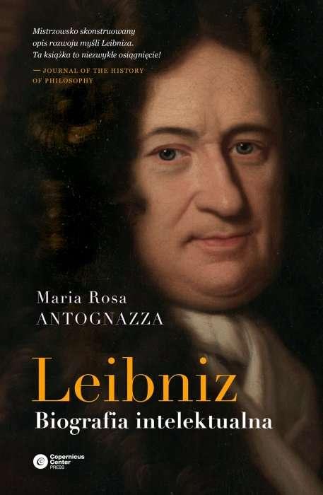Leibniz._Biografia_intelektualna