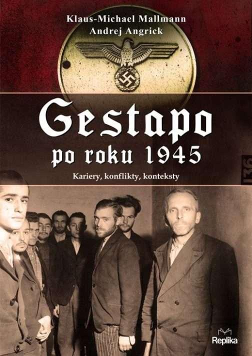 Gestapo_po_roku_1945._Kariery__konflikty__konteksty