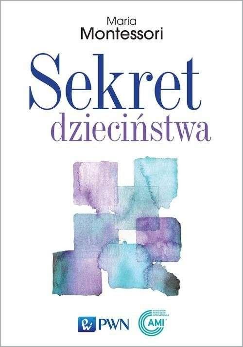 Sekret_dziecinstwa