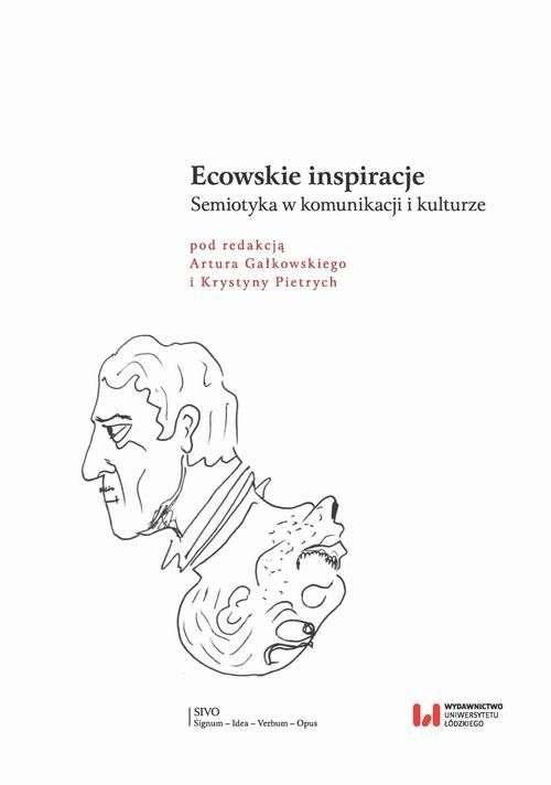 Ecowskie_inspiracje._Semiotyka_w_komunikacji_i_kulturze