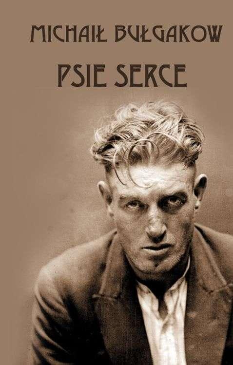 Psie_serce