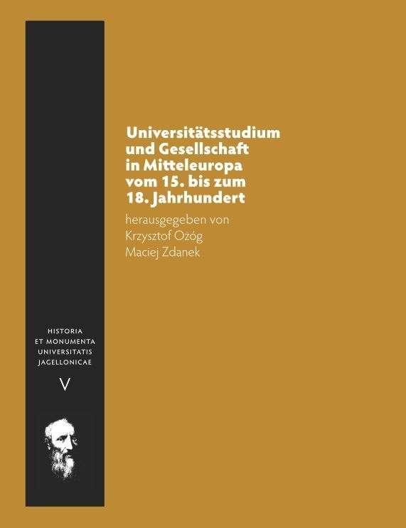 Universitatsstudium_und_Gesellschaft_in_Mitteleuropa_vom_15._bis_zum_18._Jahrhundert