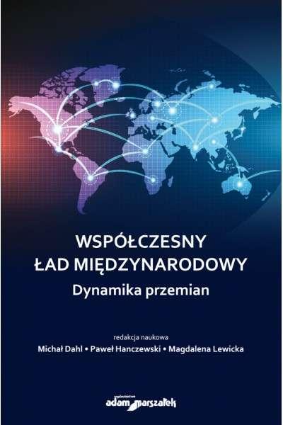 Wspolczesny_lad_miedzynarodowy._Dynamika_przemian