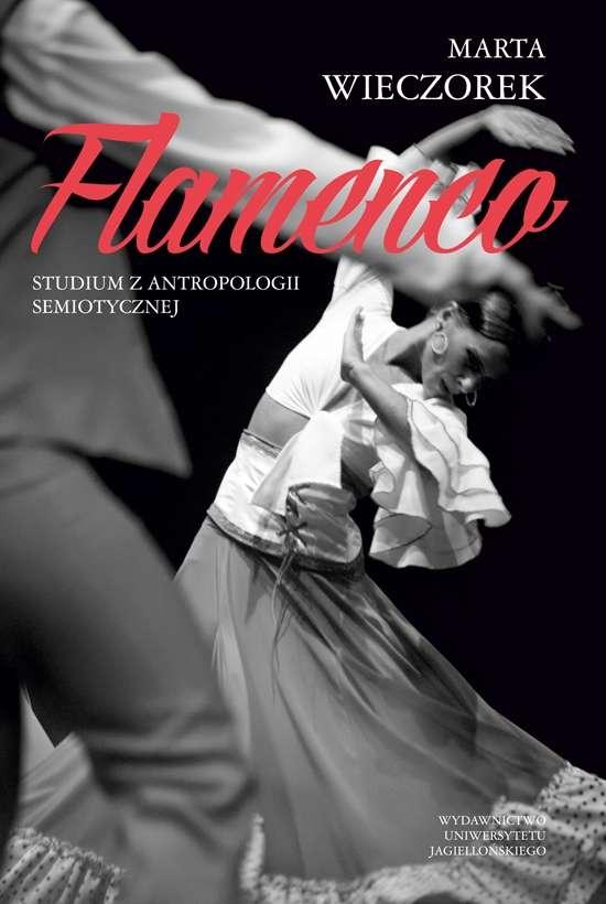 Flamenco._Studium_z_antropologii_semiotycznej
