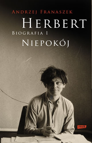 Herbert._Biografia__t._1_2__Niepokoj__Pan_Cogito