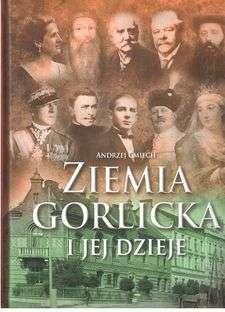 Ziemia_gorlicka_i_jej_dzieje
