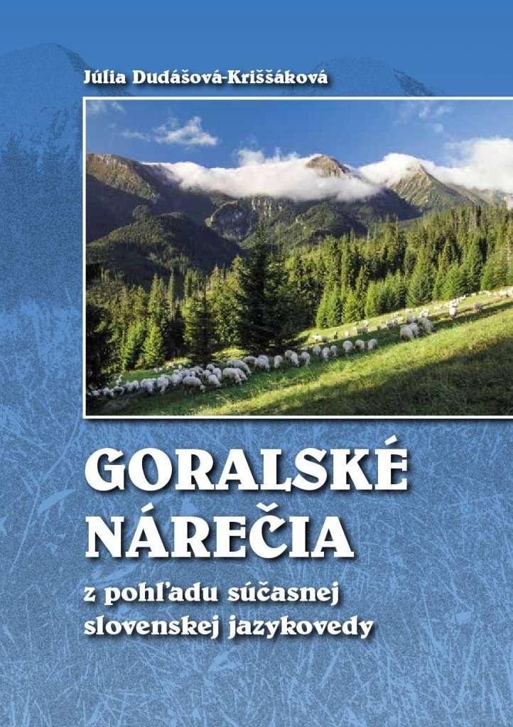 Goralskie_narecia_z_pohladu_sucasnej_slovenskej_jazykovedy